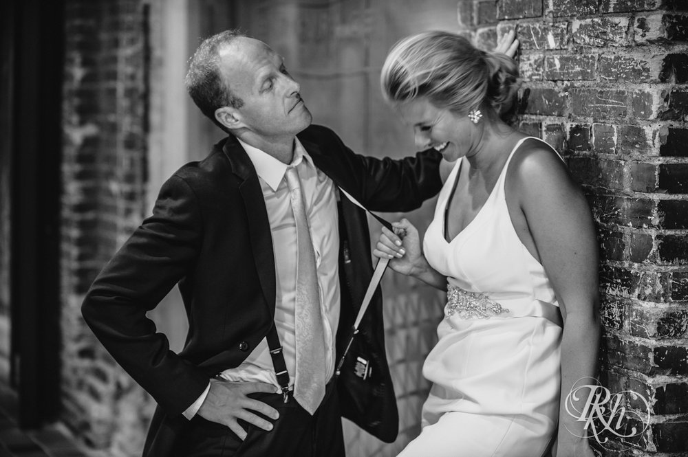How to Shoot Candid Wedding Photography - RKH Images  (4 of 8).jpg
