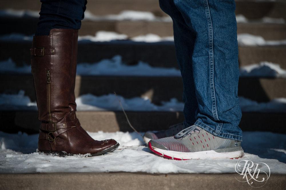 Jana & Paul - Minnesota Engagement Photography - University of Minnesota - RKH Images - Blog  (5 of 11).jpg