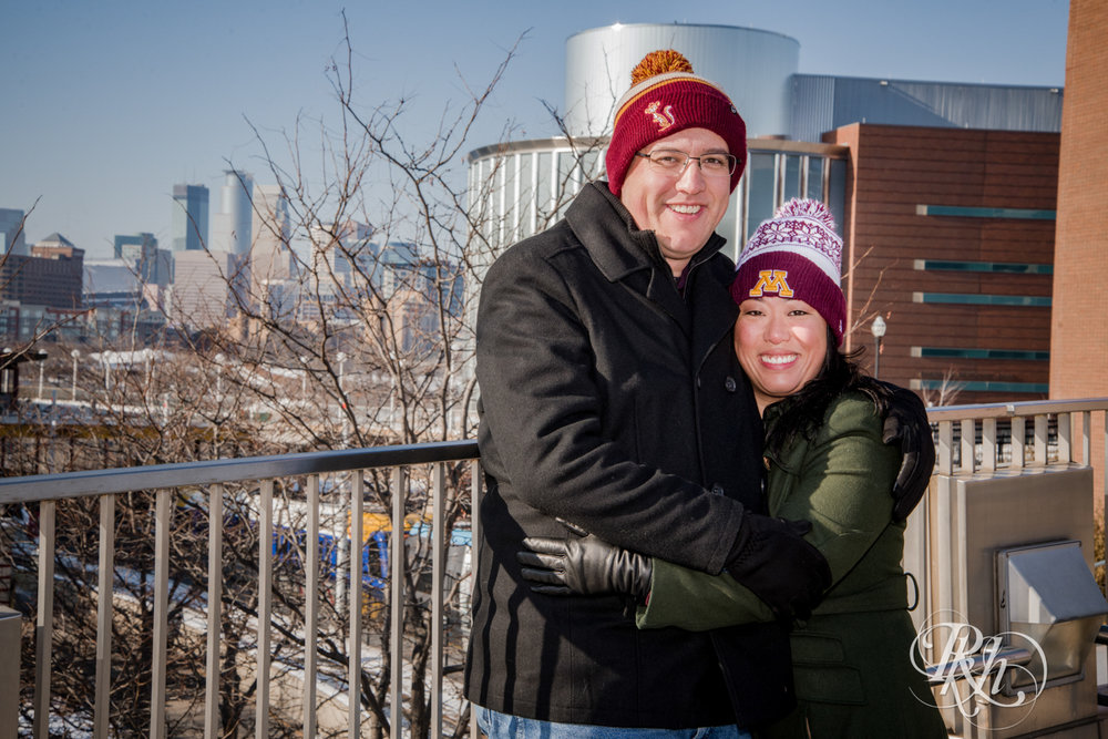 Jana & Paul - Minnesota Engagement Photography - University of Minnesota - RKH Images - Blog  (7 of 11).jpg