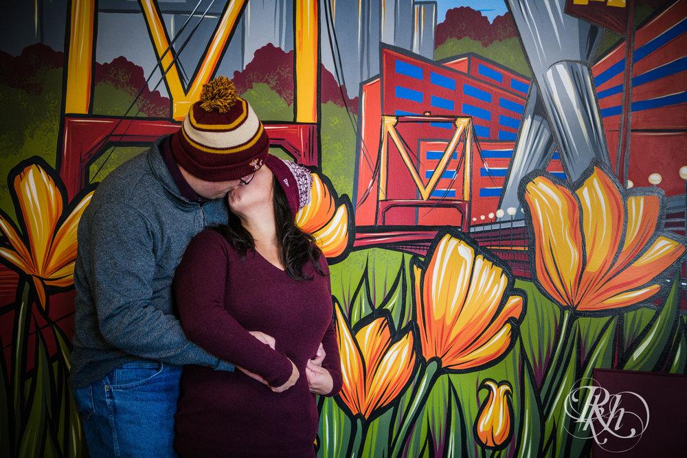 Jana & Paul - Minnesota Engagement Photography - University of Minnesota - RKH Images - Blog  (11 of 11).jpg