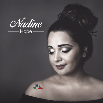 HOPE BY NADINE