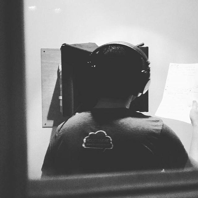 #TBT 🎶 En Ti 🎶 @josuesera  ft. @heleroficial