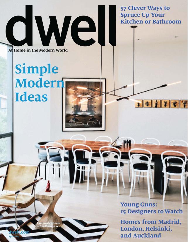 2015_Dwell1.jpg