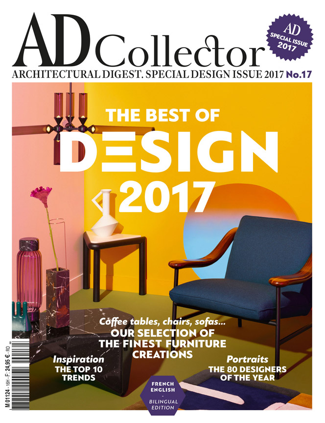 ADcollector17_cover.jpg