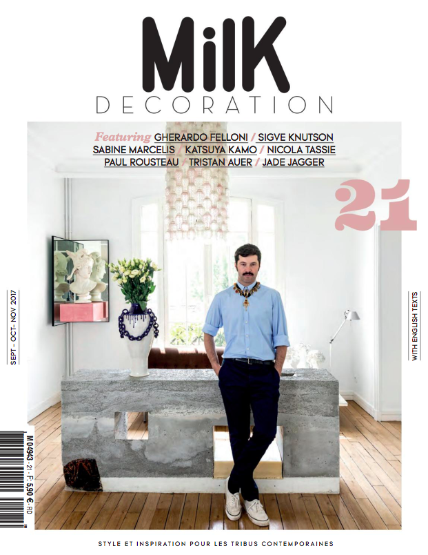 2017_OctNov_Milk DecorationCover.png