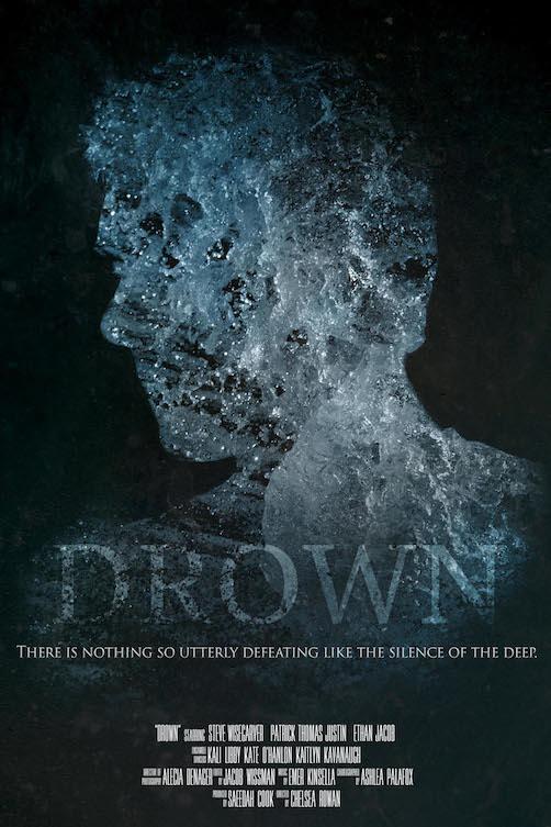 Drown 2016