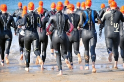 Swim-Ironman-Triathlon-Sea-Fitness-Race-Water-452572.jpg