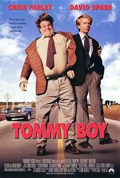 Tommy_Boy.jpg