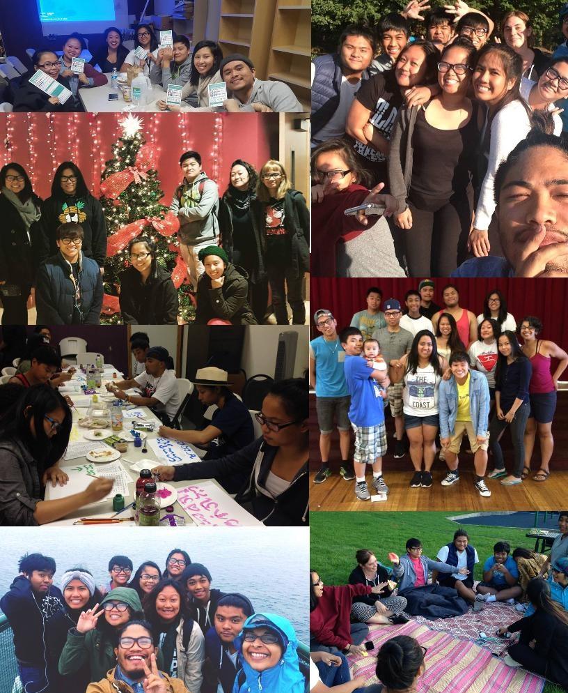 Zine photo collage.jpg
