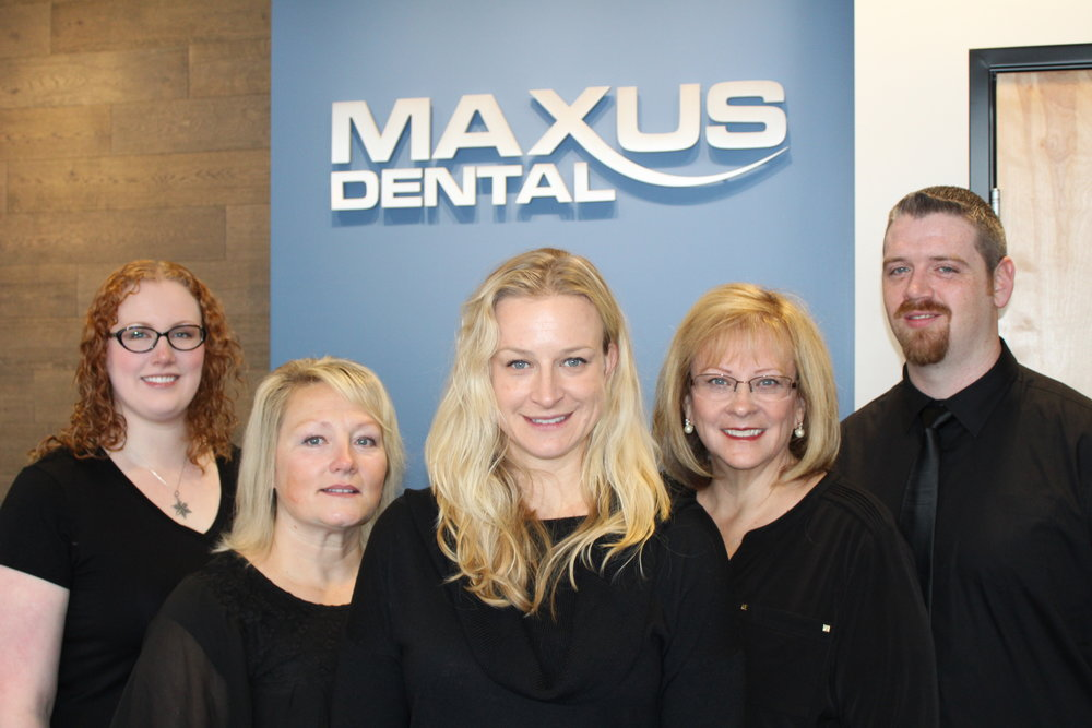 Maxus Dental team photos Oct 2017 037.JPG