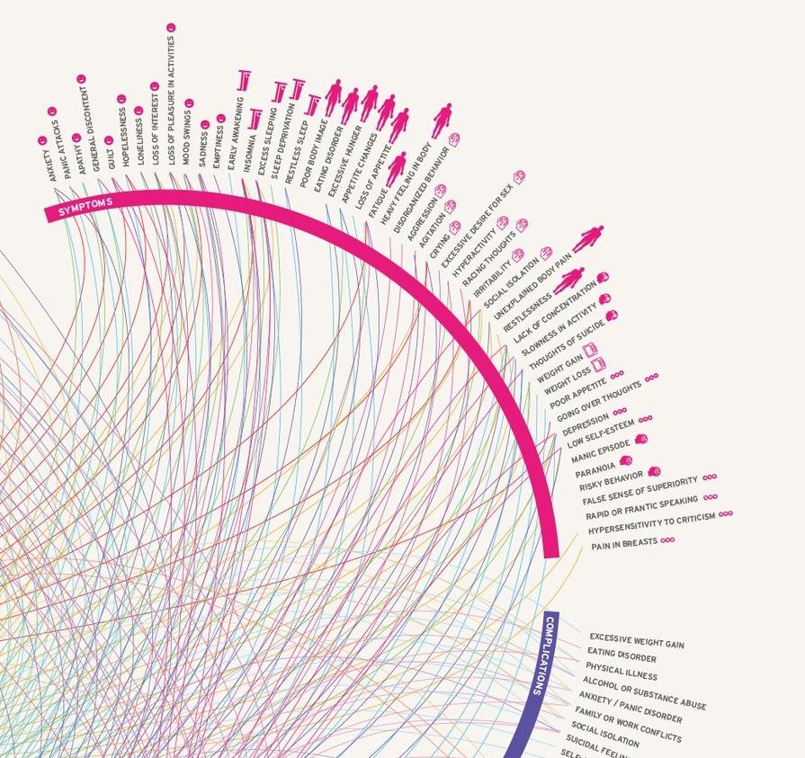 Infographic+copy-01.jpg