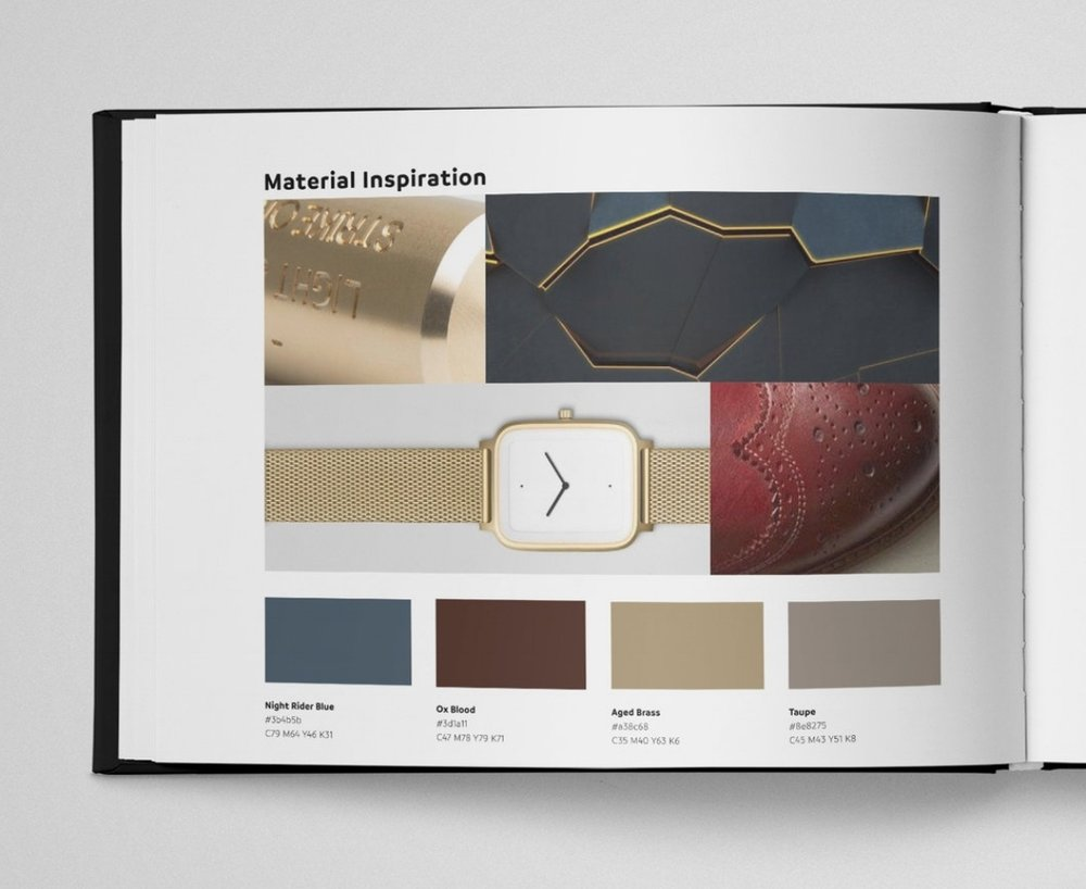CMF_top_Materials.jpg