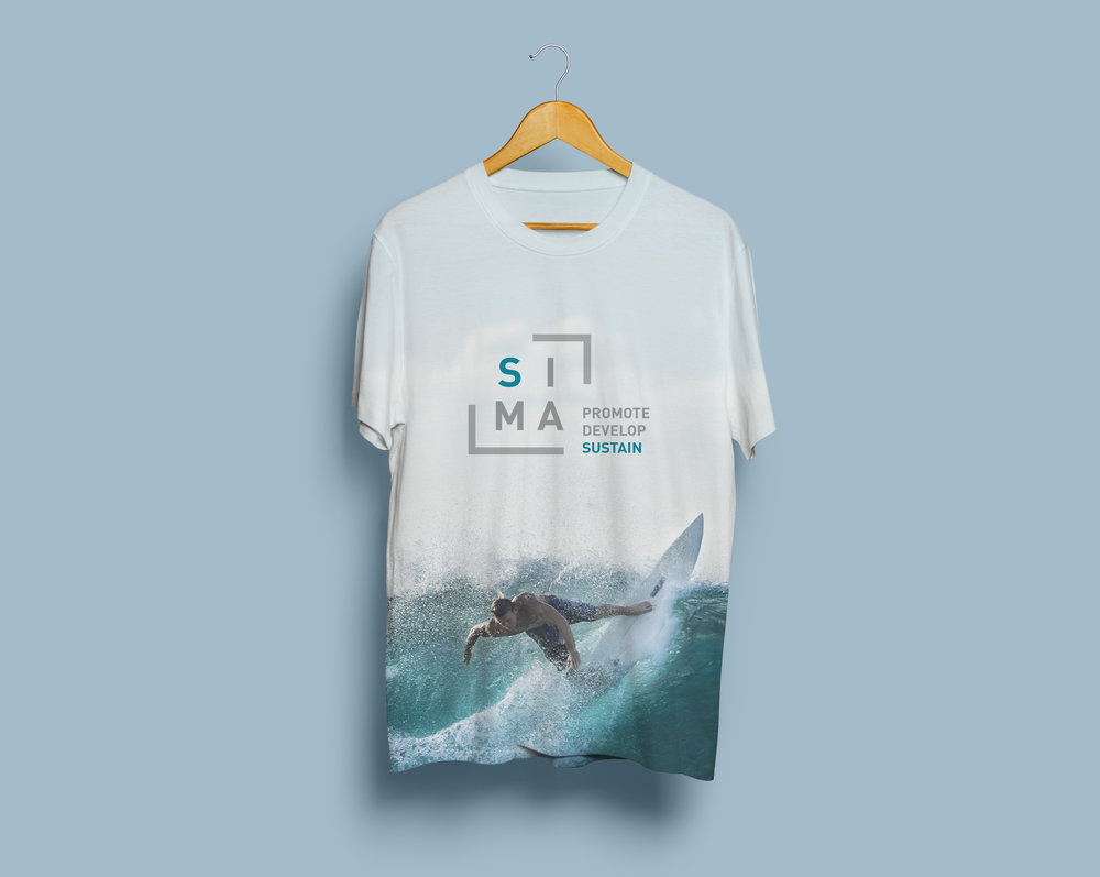 SIMA_ShirtMockup_3.jpg