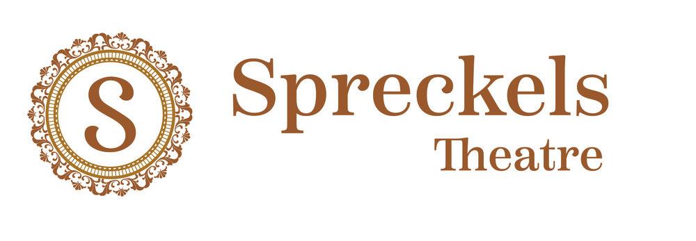 Spreckels_FinalLogo-03.jpg