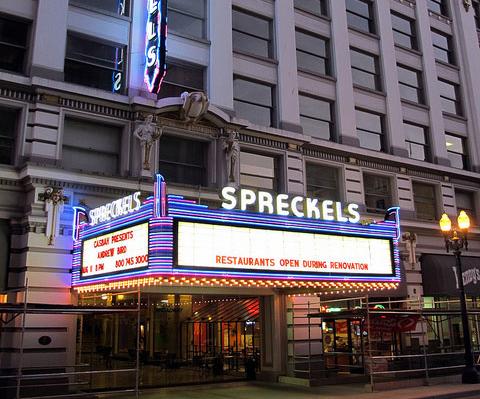 spreckels-theatre-exterior.jpg