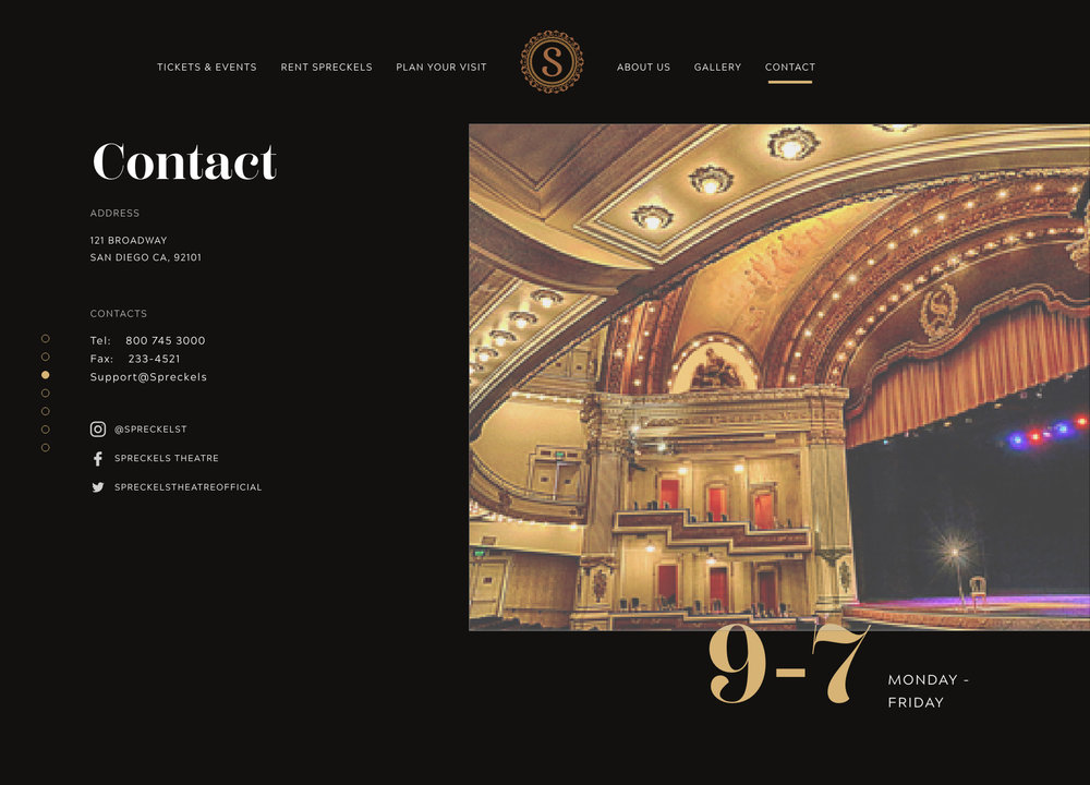 Alexis_Lanz_CorpID_18_Interactive_Web_2.jpg