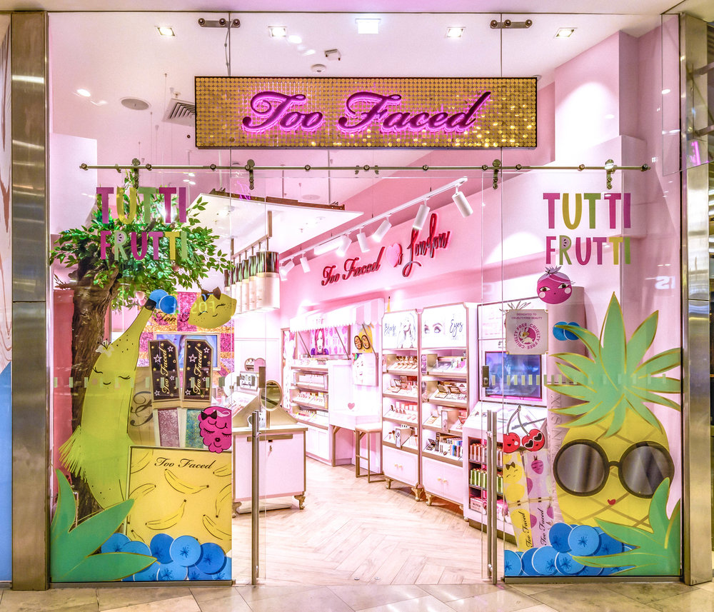 Too Faced Stratford-99HDR.jpg