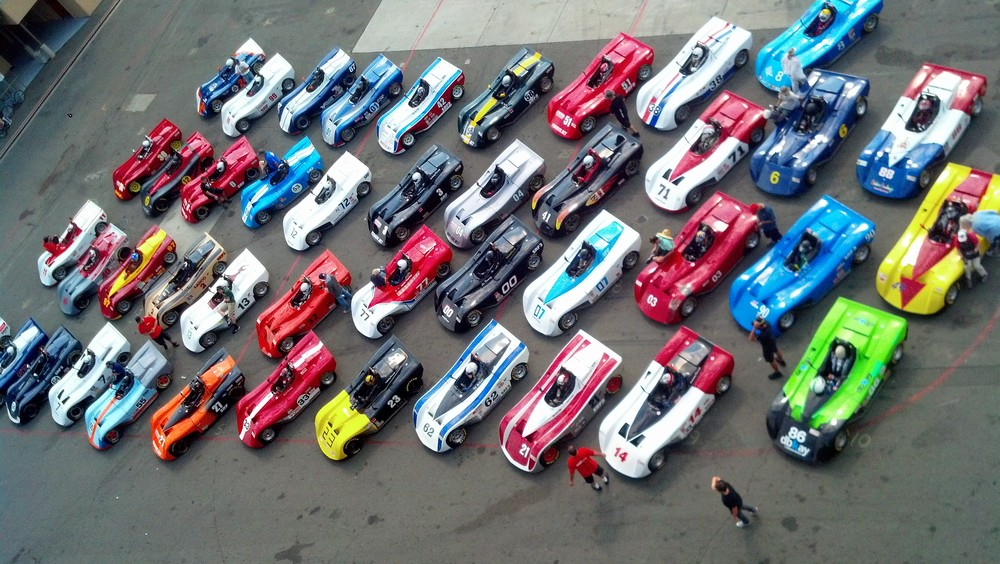 Spec Racer Ford Sonoma Grid September 2015 Kanga Motorsports.JPG
