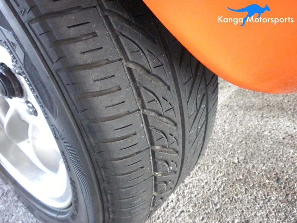 Datsun 240z Tires.JPG