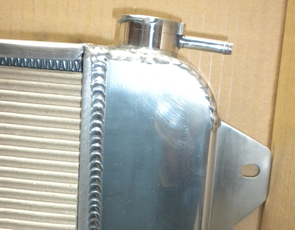 Koyorad Radiator Cap Detail.JPG