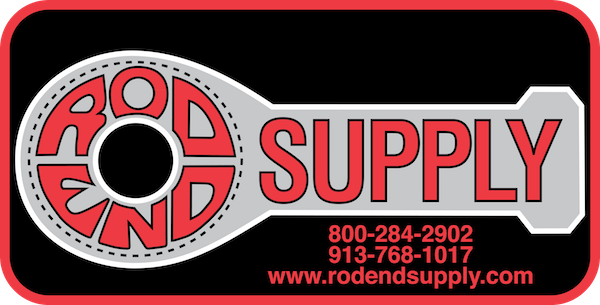 Rod End Supply white.png