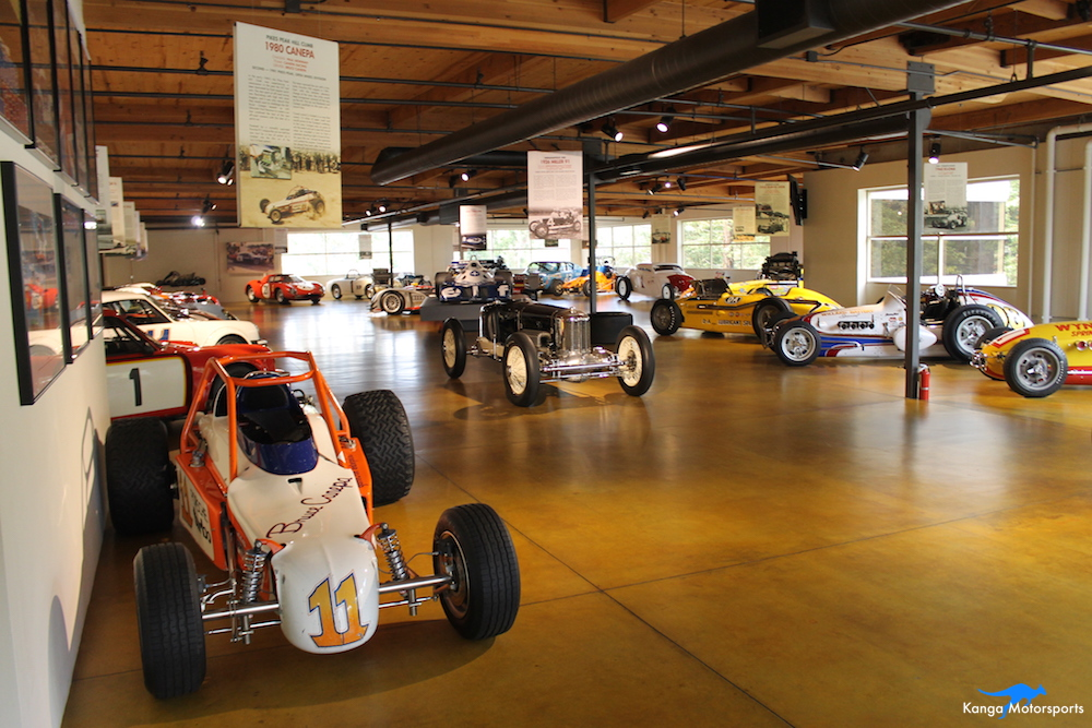 Canepa Motorsport Museum Entrance 2.JPG