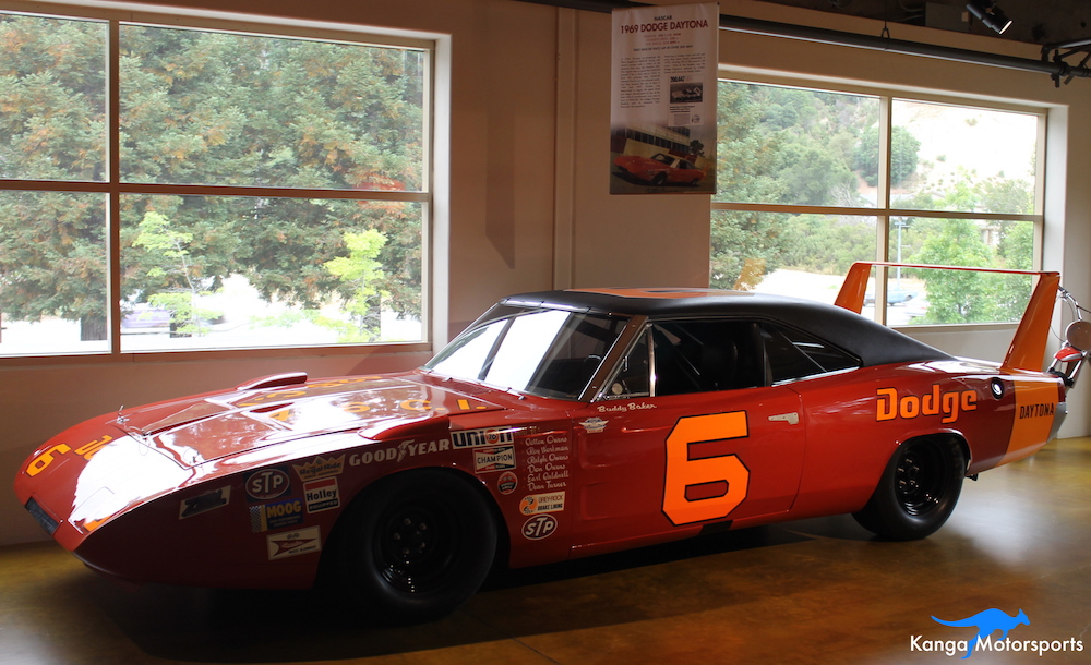 1969 Dodge Daytona NASCAR side.JPG