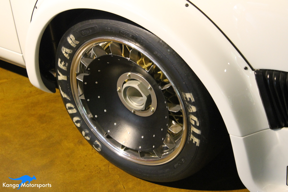 1977 Porsche 934point5 wheels.JPG