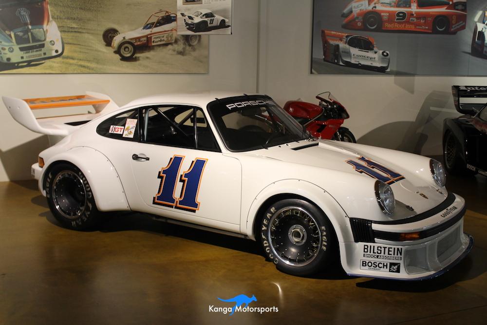 1977 Porsche 934point5.JPG