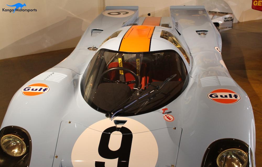 1969 Porsche 917k front 3 quarter.JPG
