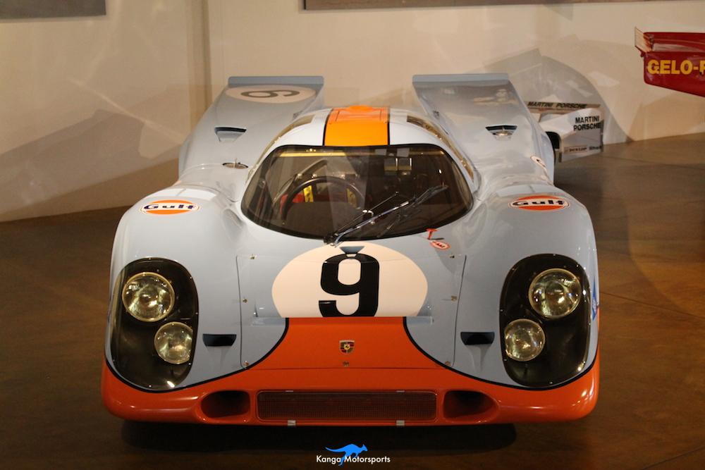 1969 Porsche 917k front.JPG