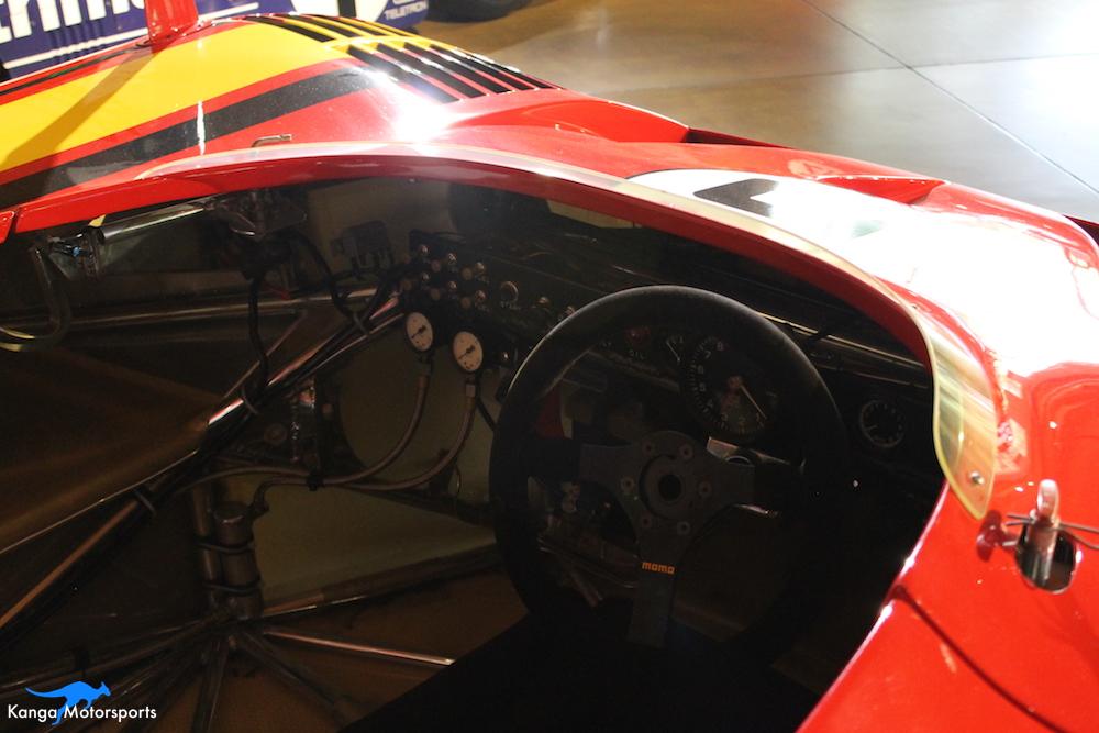 1972 Porsche 917-10 017 cockpit.JPG