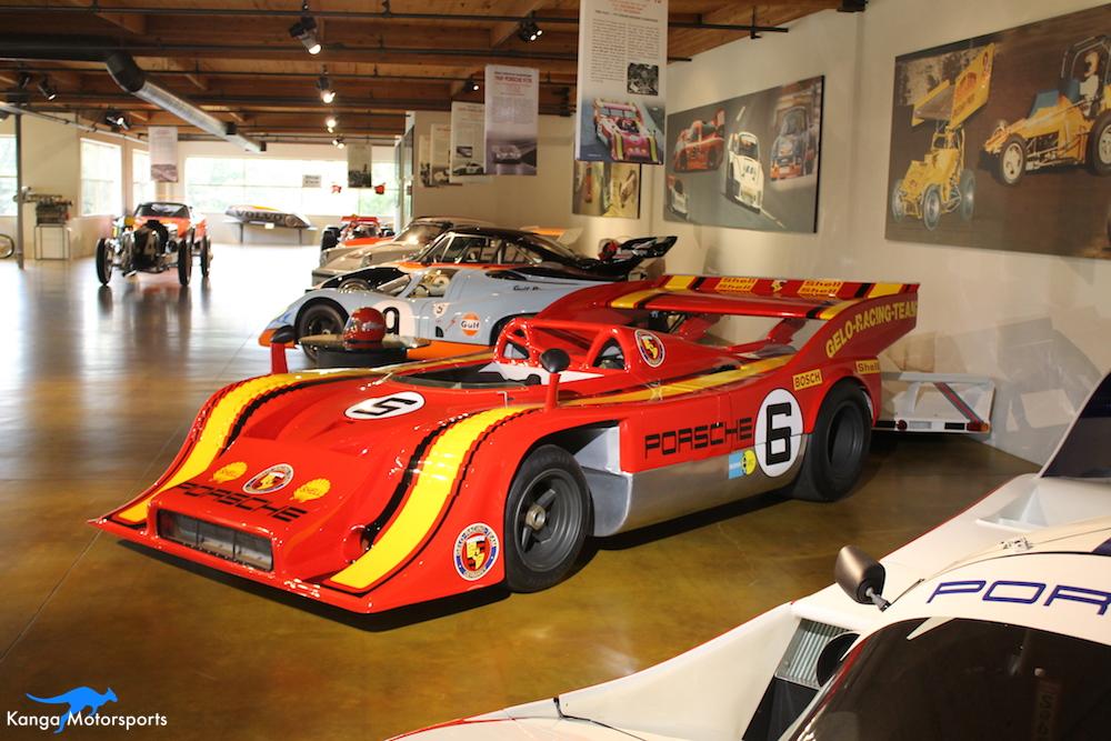 1972 Porsche 917-10 017.JPG