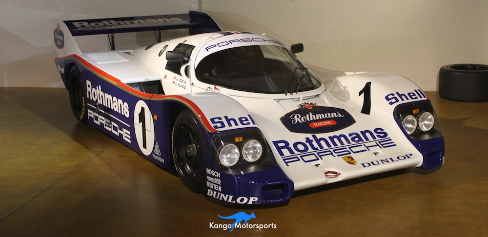 1985 Porsche 962C 2.JPG