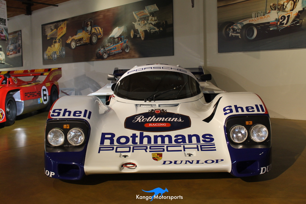 1985 Porsche 962C front.JPG