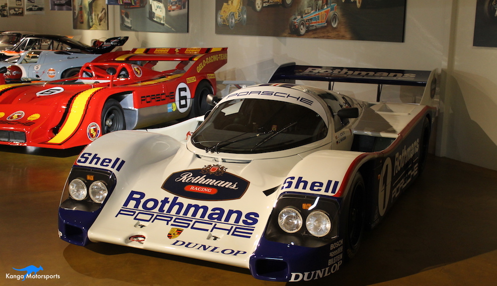 1985 Porsche 962C 3.JPG