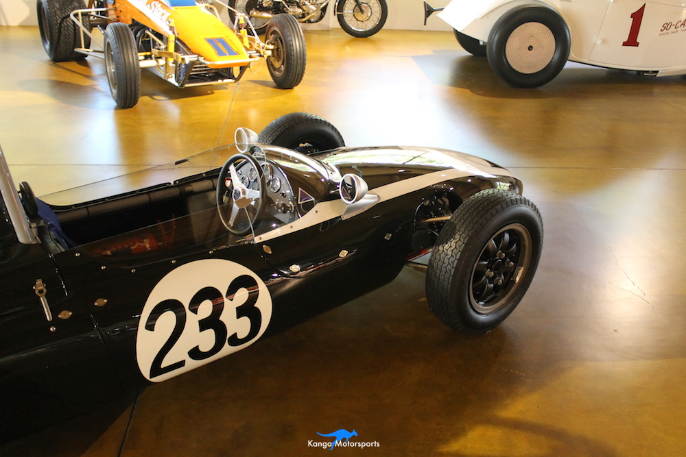 1961 Cooper T56 Formula Junior 3 Quarter.JPG