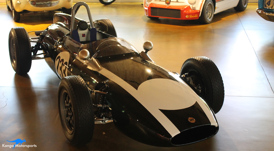 1961 Cooper T56 Formula Junior Profile.JPG