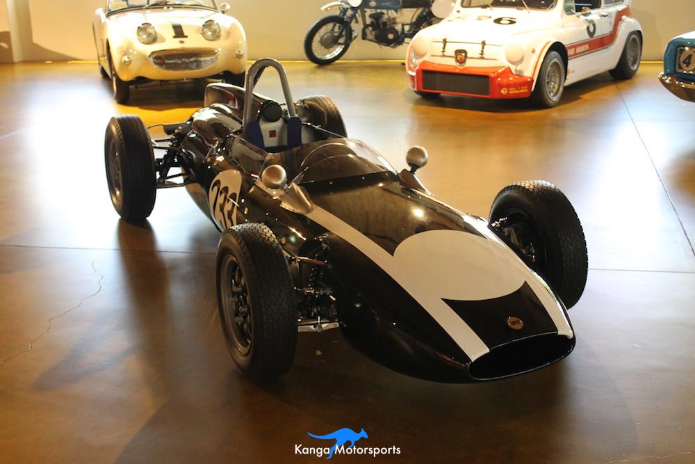 1961 Cooper T56 Formula Junior.JPG