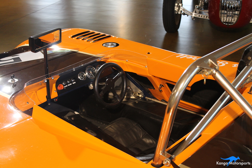 1972 Chevron B21 cockpit.JPG