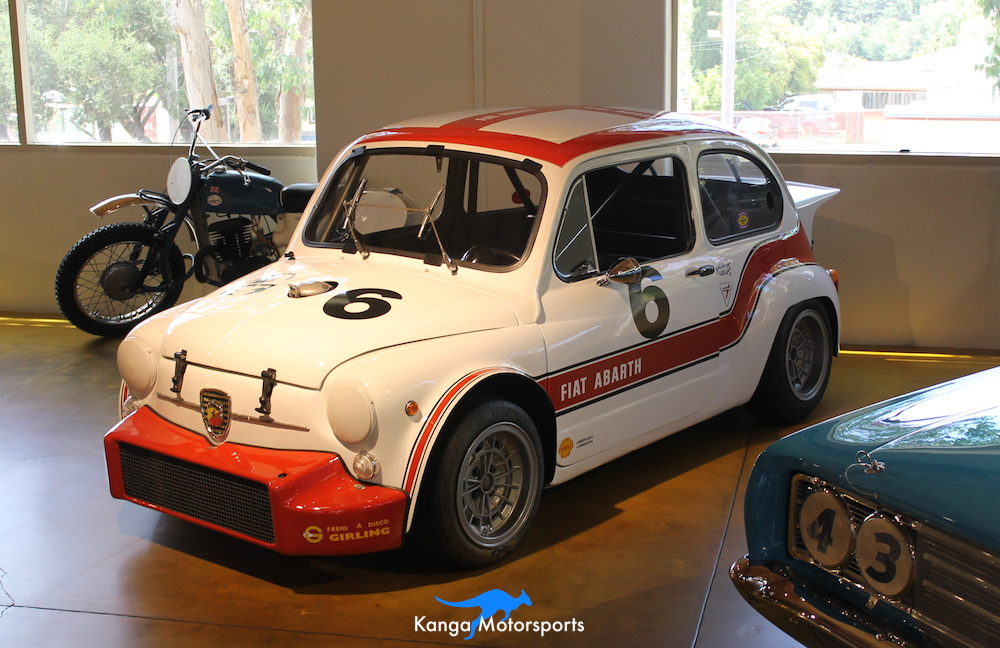 1969 FIAT ABARTH 1000 BERLINA CORSA.JPG