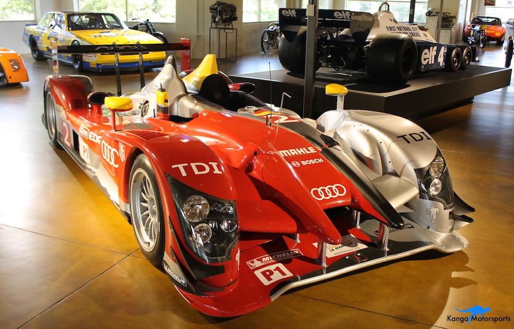 2010 Audi R15 TDI.JPG