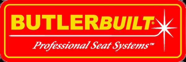 butlerbuilt logo.png