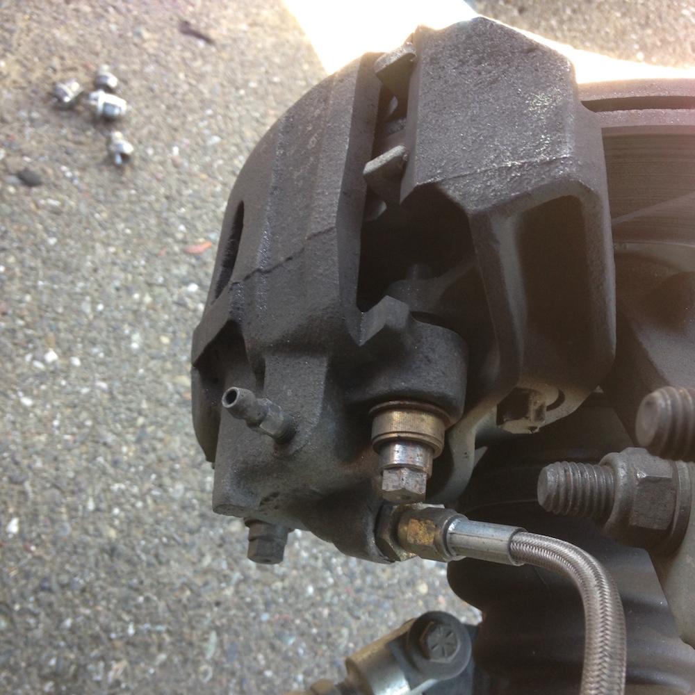 Brake Caliper.JPG