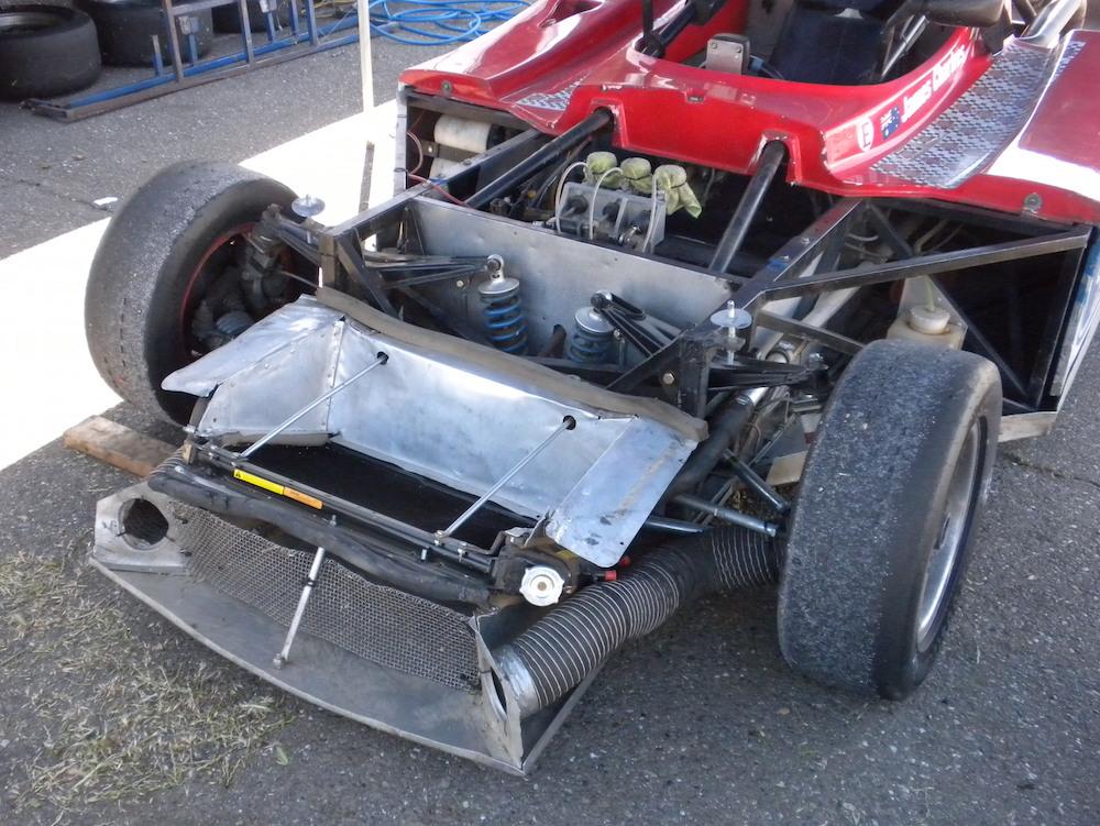 Front aluminium.JPG