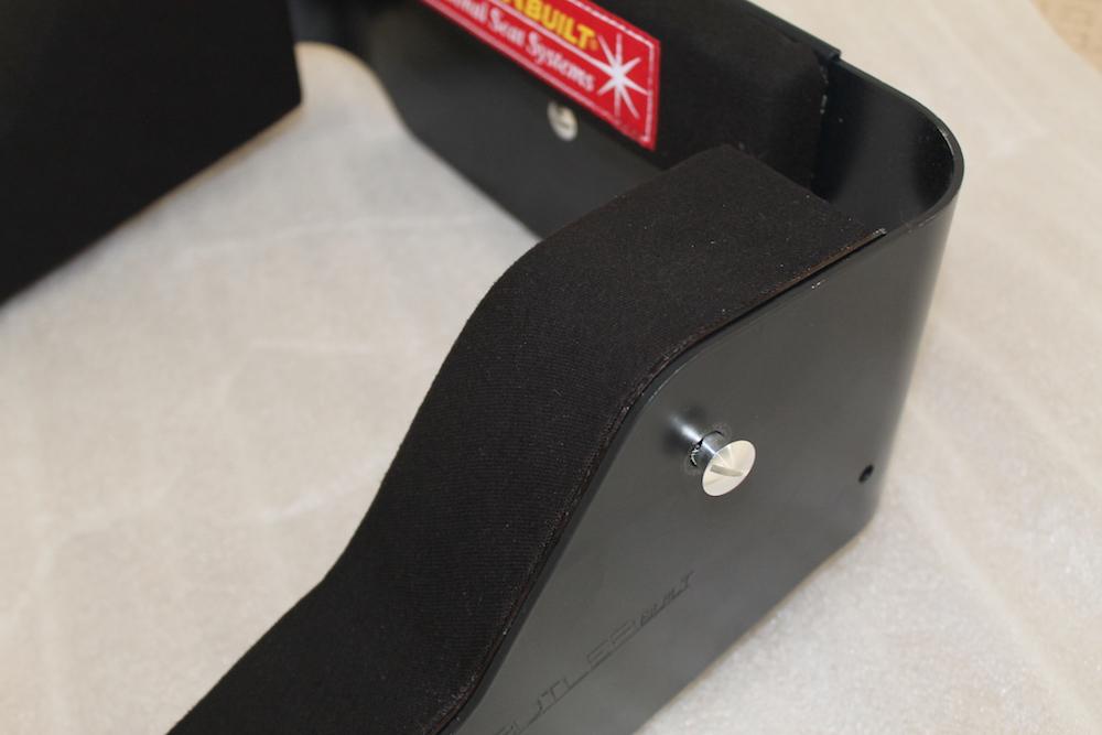 Butler Built Head Support System Dzus Detail.JPG