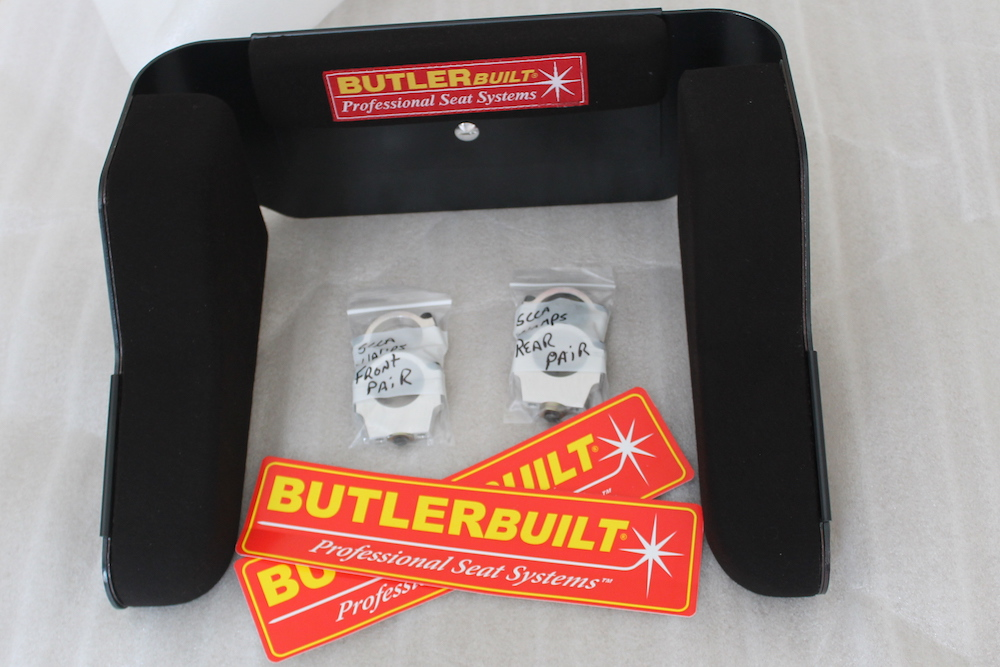 Butler Built Head Support System Unboxing 2.JPG
