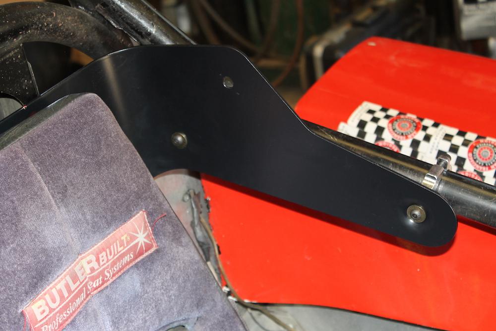 Butler Built Head Support System Inner Bracket.JPG