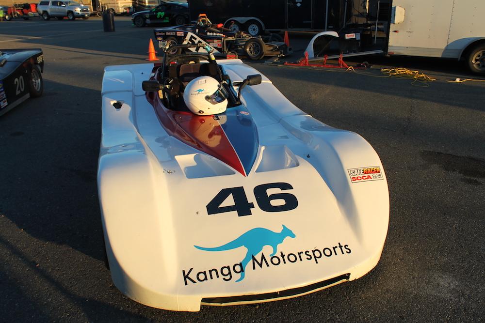 Kanga Motosports Spec Racer Ford Front.JPG