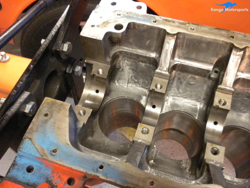 Engine Block Modifications Clean Block 3.JPG